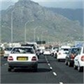 Two sources of funding not enough: Sanral