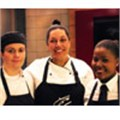 Cape Grace takes top honours at the Inter-Hotel Challenge