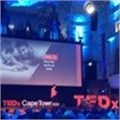[TEDxCapeTown] Opening the mind to access ideas