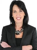 [TEDxCapeTown] Speaker profile: Marlene Wasserman/Dr Eve