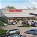 Shoprite to open store in Tete, Mozambique