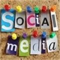 [TrendTalk] Dear brands, stop stuffing up social!