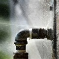 Cape Town collaborates with Dutch government to save water