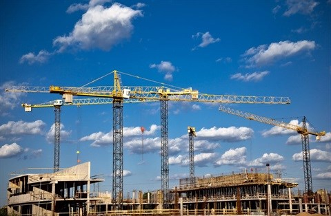 Mall to be built in KZN