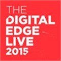 Ten reasons why you cannot miss The Digital Edge Live 2015 - NATIVE VML