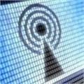 Facebook seeks ties with telcos in Kenya