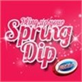 Celebrate spring with bling and Algoa FM - Algoa FM