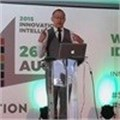 [SA Innovation Summit] The business of disruption