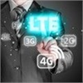 Africa's impending growth in LTE networks