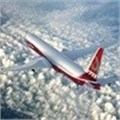 Boeing reaches important milestone with new airplane