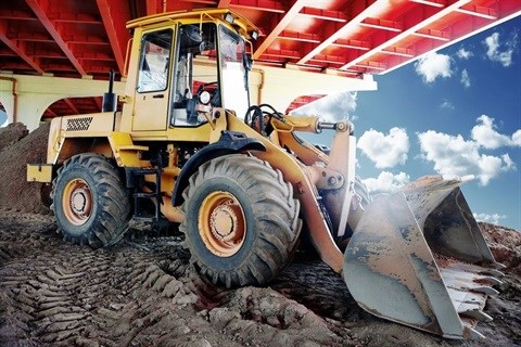 New machinery regulations launched