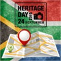 Where can your tyres take you on Heritage Day? - Tiger Wheel & Tyre