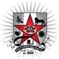 AFDA opens in Botswana
