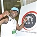Kaya FM 67km Relay 2015: A resounding success