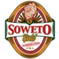 For Soweto Gold - the cold Gold rush continues