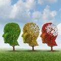 Understanding dementia - World Alzheimer's Day