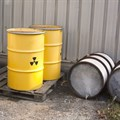 Japanese expert cautions SA on nuclear waste
