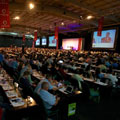 The one conference every IT professional should attend