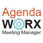 AgendaWorx welcomes a new subscriber