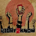Right2Know Campaign hosting events for International Right to Know Day 2015