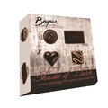 Beyers launches new range of luxury chocolates