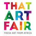 Applications open for That Art Fair 2016