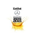 2015 Eat Out Mercedes-Benz Restaurant Awards nominees revealed