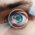 Could biometrics help businesses interact with each other more smoothly?