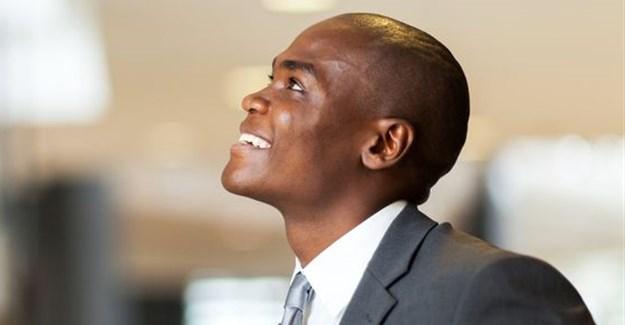Winning in Africa's consumer market