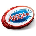 New voices on-air at Algoa FM