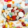 Research in the news: Use of antibiotics at end of life - yes or no?