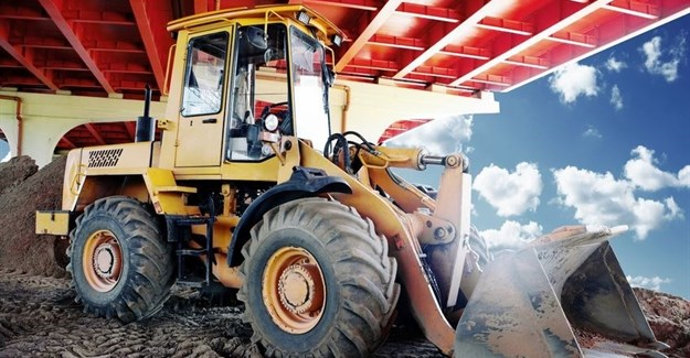 adjudication in the malaysian construction industry The construction industry payment and adjudication act 2012 (cipaa) came into   federation geneva and a fellow of the malaysian society of adjudicators.