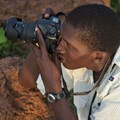 Virtual tourism in Uganda