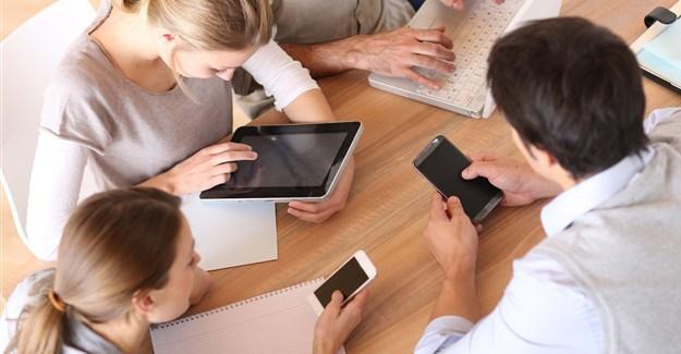 Image via Fotolia.com