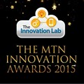 Innovation Awards launch in Uganda with MTN