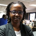[NewsMaker] Thabisile Mbete
