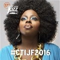 17th Cape Town International Jazz Festival to host an all-star line-up in 2016