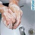 Global Handwashing Day focuses on how handwashing can save lives - Rentokil Initial