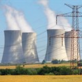 Questions that need to be asked about SA's nuclear programme