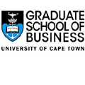 'Imagine a new Africa' at the UCT Upstarts idea auction - UCT Graduate School of Business