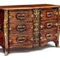 R2.6m for chest of drawers