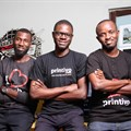 EchoVC Partners provides seed funding for Nigerian printing start-up