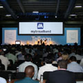 MyBroadband hosts its biggest conference yet