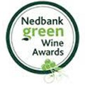 Nedbank Green Wine Awards winners announced