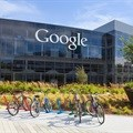How to make your workplace as awesome as Google's