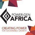 Call for Papers for POWER-GEN Africa, DistribuTECH Africa