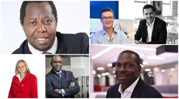 Speakers announced for Financial Innovation Summit