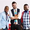 SA music giants set to dazzle the Gauteng Sansui Summer Cup
