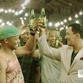 Taking rugby off the field and onto the streets with Heineken