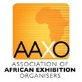 Building better exhibitions through knowledge-sharing and education: AAXO held their first-ever Exhibitor Training Day